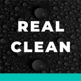Real Clean Services